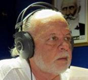 jose-carlos-corsi_radio_sintese